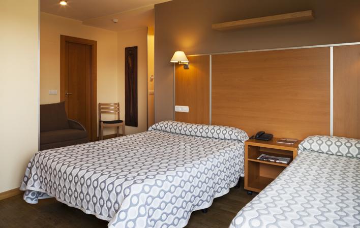 Hotel 154