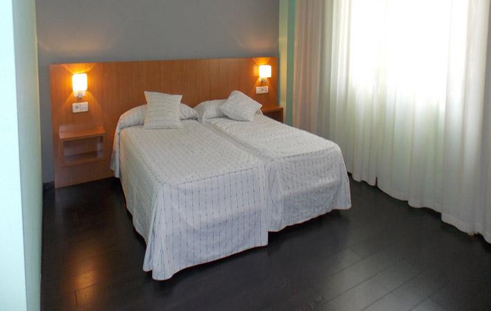 Hotel 279