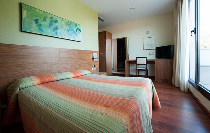 Hotel 359