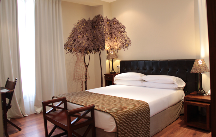 Hotel 177