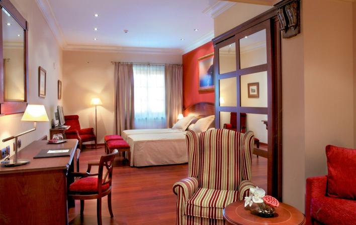Hotel 155