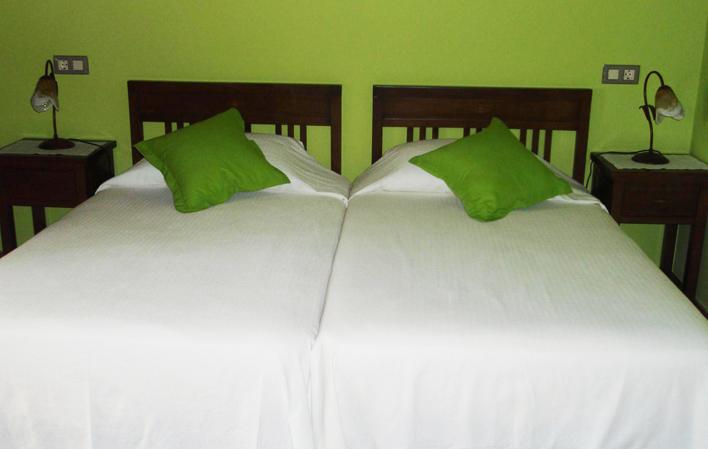 Hotel 342