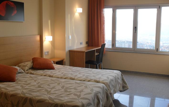 Hotel 189