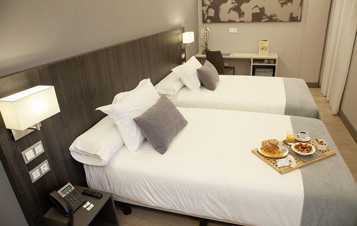 Hotel 347