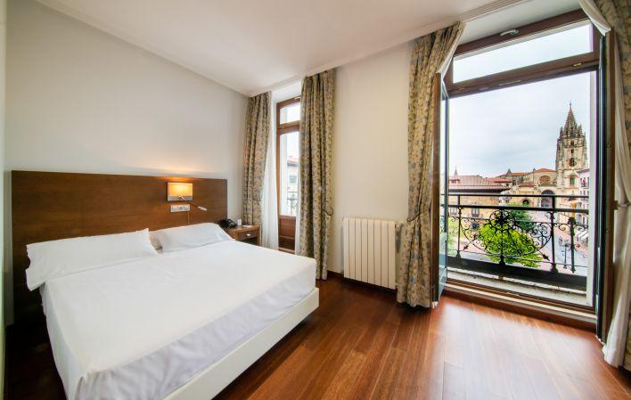 Hotel 247