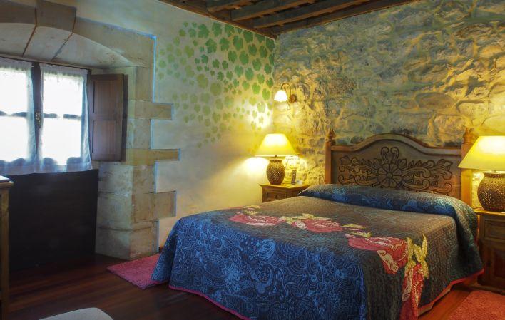 Hotel Rural 131