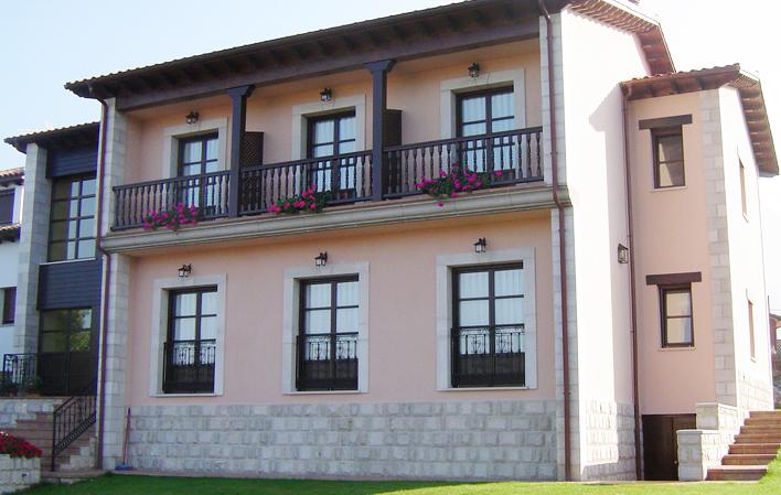 Hotel Rural 149