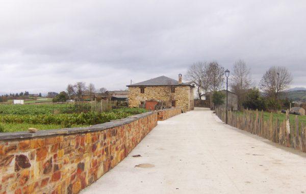 Hotel Rural 145