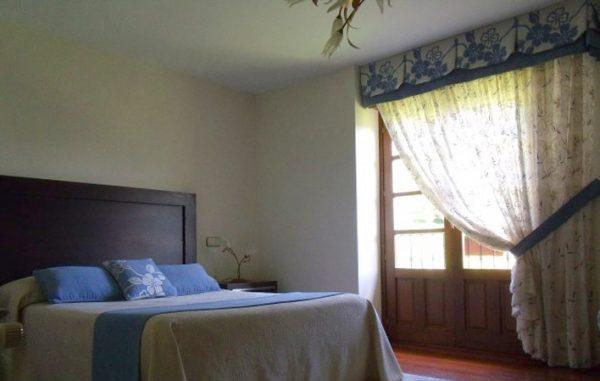 Hotel Rural 31