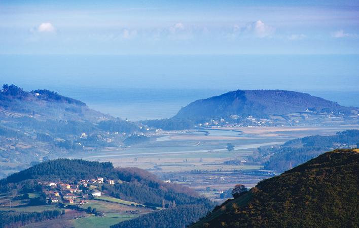 Albergue de peregrinos 85 ( Villaviciosa)