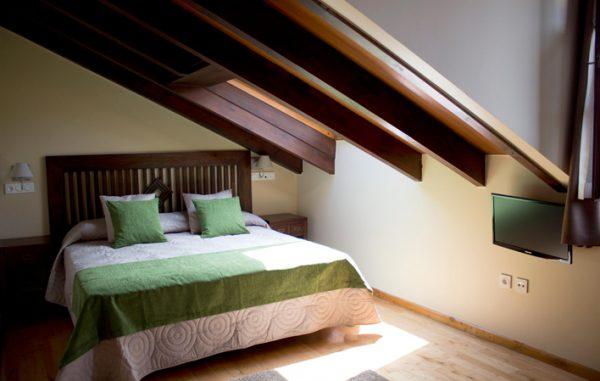 Hotel-Apartamento 10