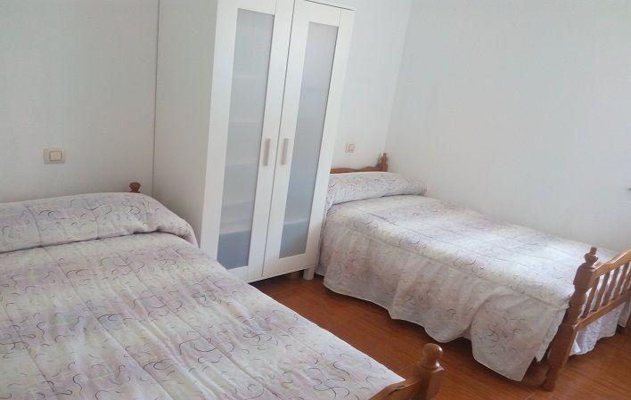 Apartamento turístico 104
