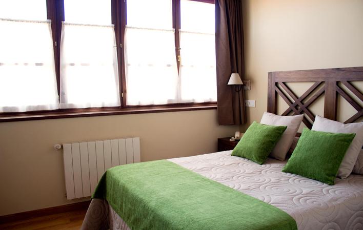 Apartamento turístico 155