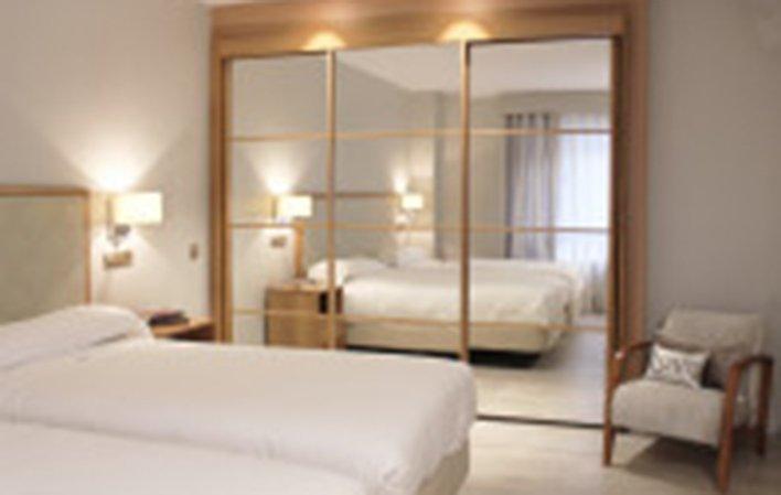Hotel 157