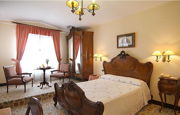 Hotel 314