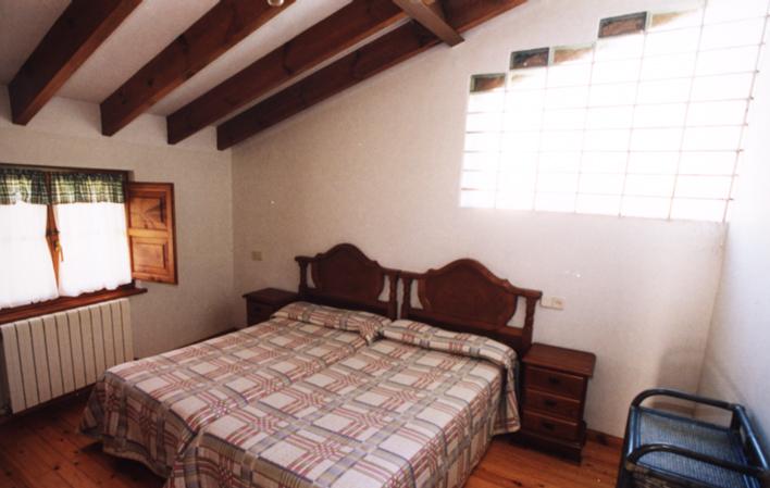 Casa Aldea 39