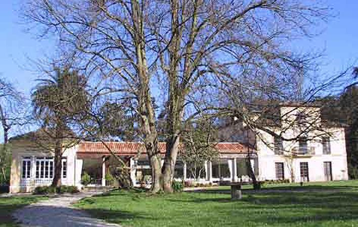 Casa rural de alquiler por habitaciones 141