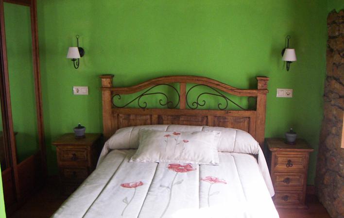 Casa Aldea 150