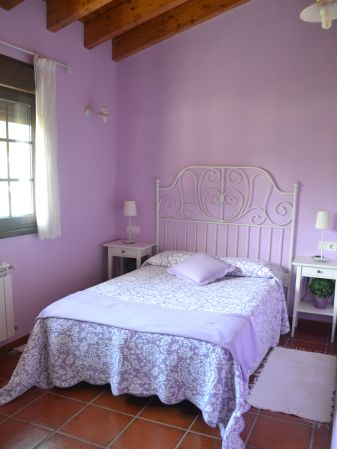 Casa Aldea 109