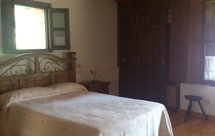 Casa Aldea 151